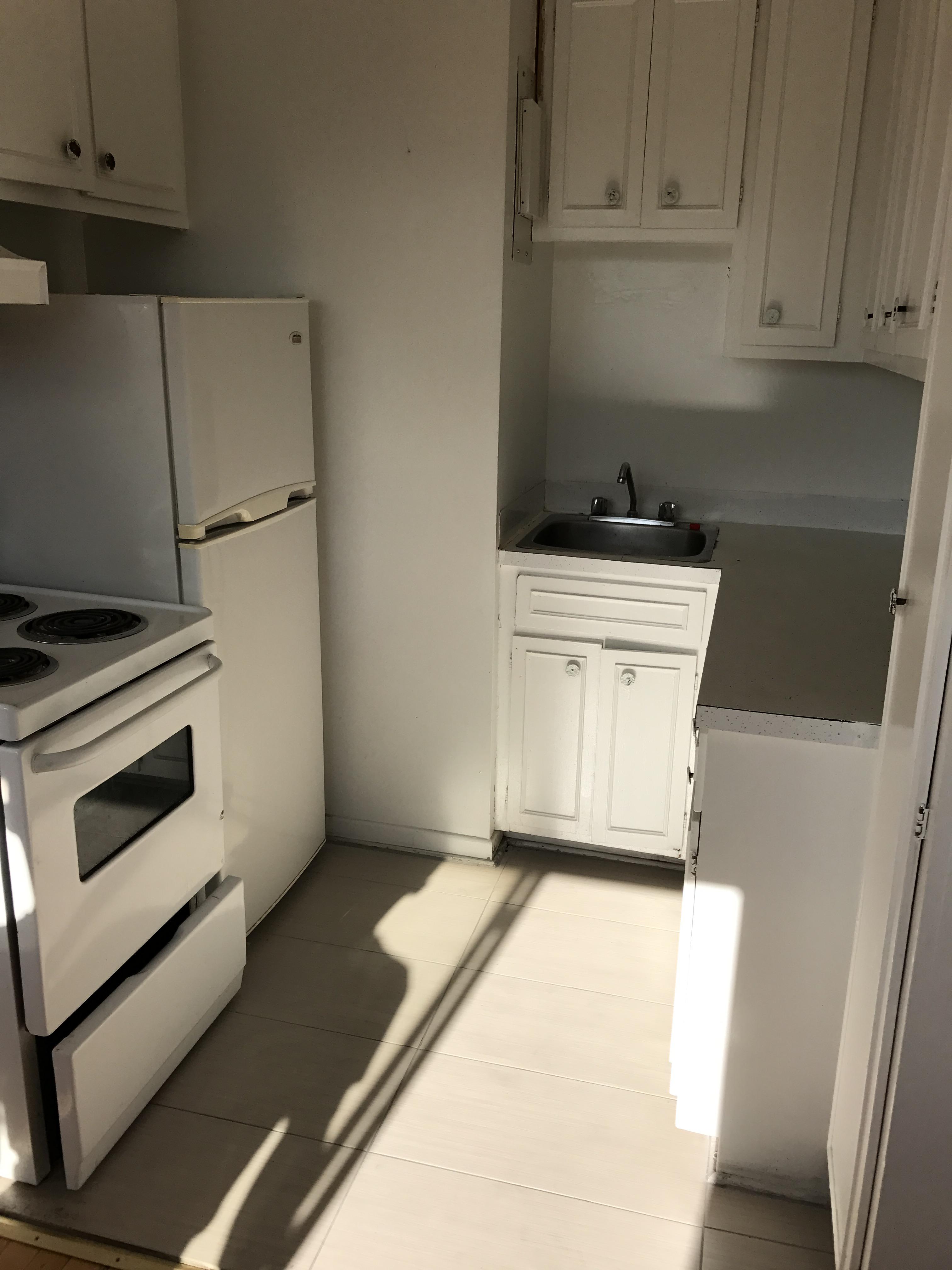 Appartement 1 Chambre a louer à Laval a 4750 Samson - Photo 05 - TrouveUnAppart – L21500