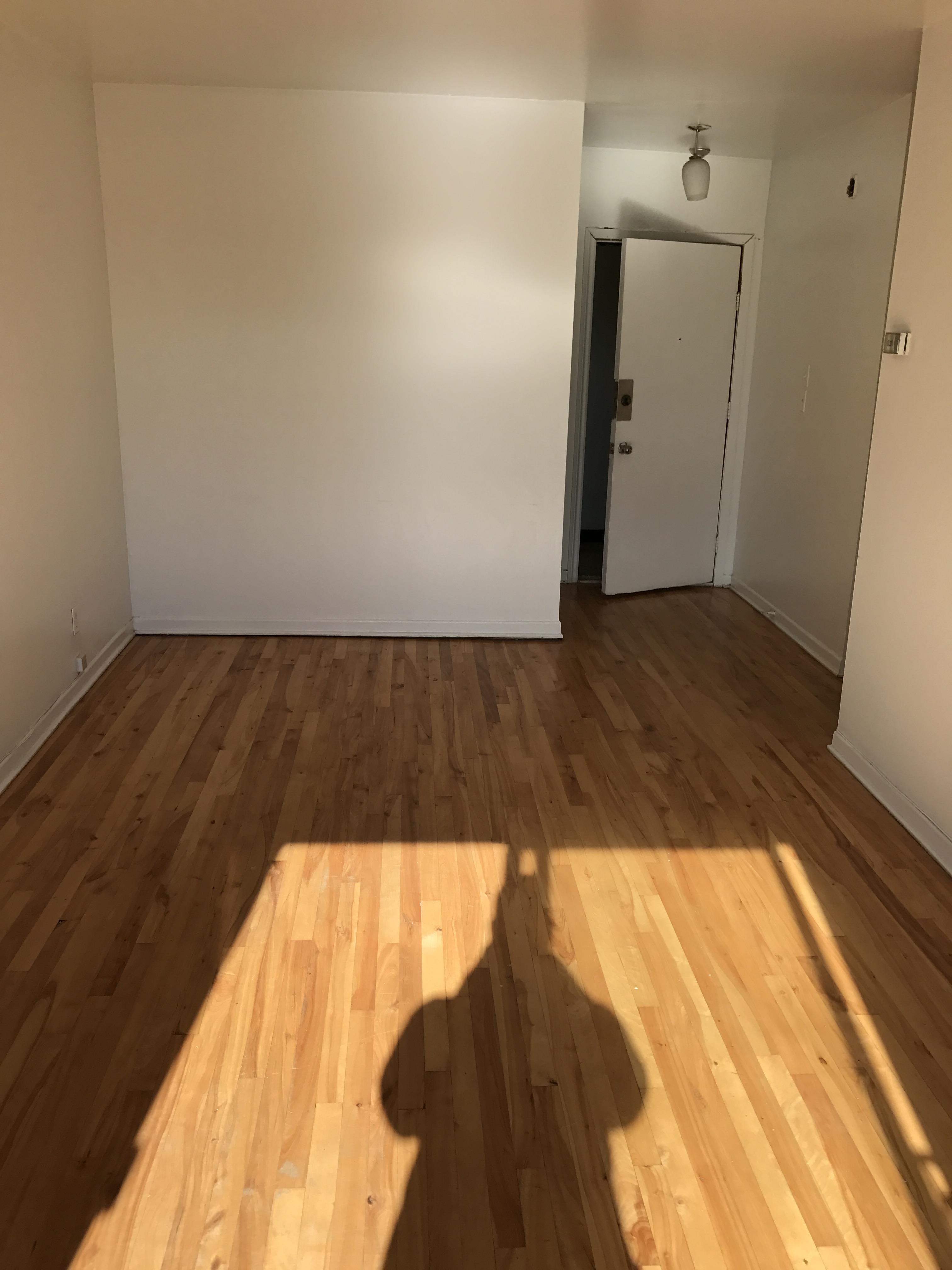 Appartement 1 Chambre a louer à Laval a 4750 Samson - Photo 06 - TrouveUnAppart – L21500