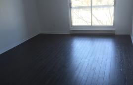 Appartement 1 Chambre a louer à Pierrefonds-Roxboro a 18045-18125 Boulevard Pierrefonds - Photo 01 - TrouveUnAppart – L22166