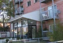 Appartement 1 Chambre a louer à Pointe-aux-Trembles a 13900-13910 Sherbrooke Est - Photo 01 - TrouveUnAppart – L1286