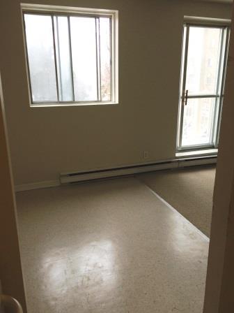 Appartement Studio / Bachelor a louer à Gatineau-Hull a Habitat du Lac Leamy - Photo 07 - TrouveUnAppart – L9125