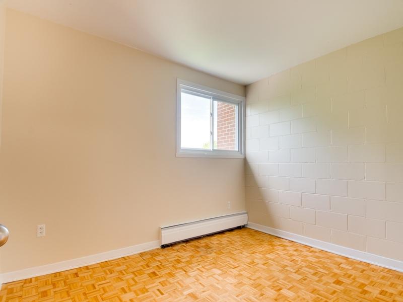 Appartement Studio / Bachelor a louer à La Haute-Saint-Charles a Loretteville - Photo 03 - TrouveUnAppart – L333439