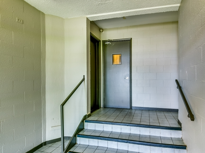 Appartement Studio / Bachelor a louer à La Haute-Saint-Charles a Loretteville - Photo 05 - TrouveUnAppart – L333439