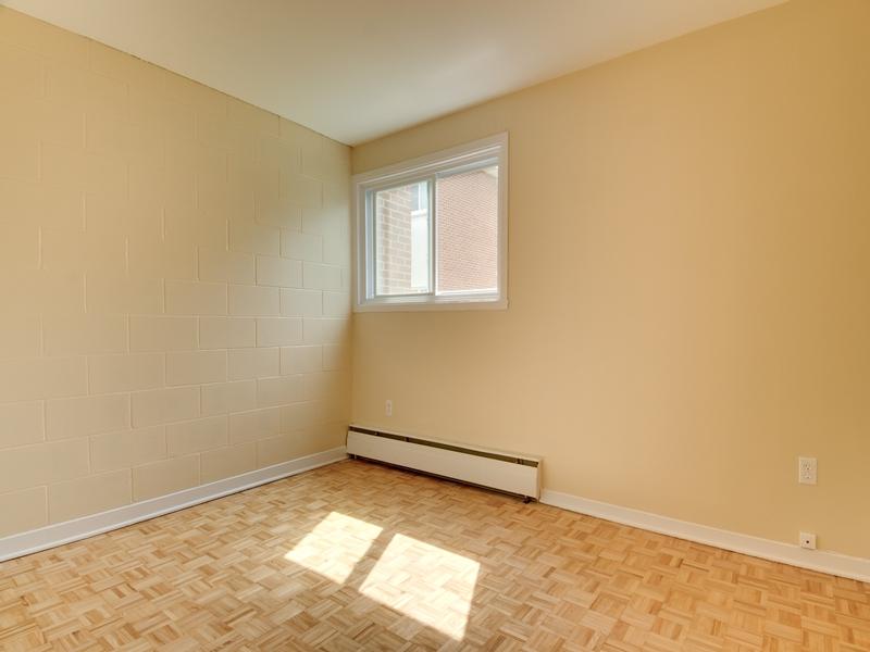 Appartement Studio / Bachelor a louer à La Haute-Saint-Charles a Loretteville - Photo 06 - TrouveUnAppart – L333439