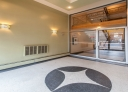 Appartement 1 Chambre a louer à Montréal (Centre-Ville) a Alexandre de Seve - Photo 01 - TrouveUnAppart – L168576