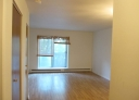 Appartement Studio / Bachelor a louer à Ville St-Laurent - Bois-Franc a Plaza Oasis - Photo 01 - TrouveUnAppart – L403727