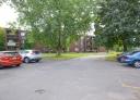 Appartement 3 Chambres a louer à Saint Lambert a Projets Preville 1 - Photo 01 - TrouveUnAppart – L5110