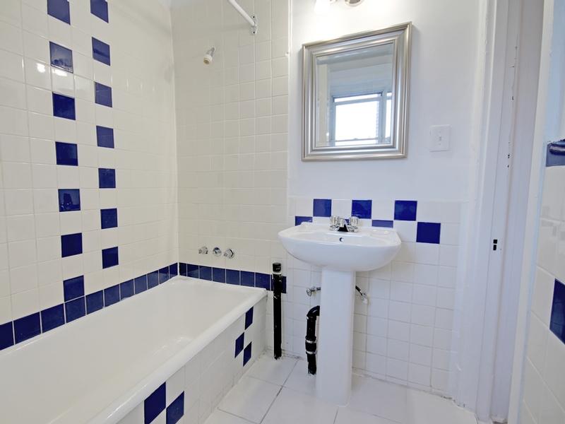 Appartement 2 Chambres a louer à Montréal (Centre-Ville) a La Belle Epoque - Photo 09 - TrouveUnAppart – L168581