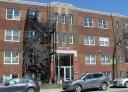 Appartement 1 Chambre a louer à Côte-des-Neiges a 4201 Decarie - Photo 01 - TrouveUnAppart – L146808