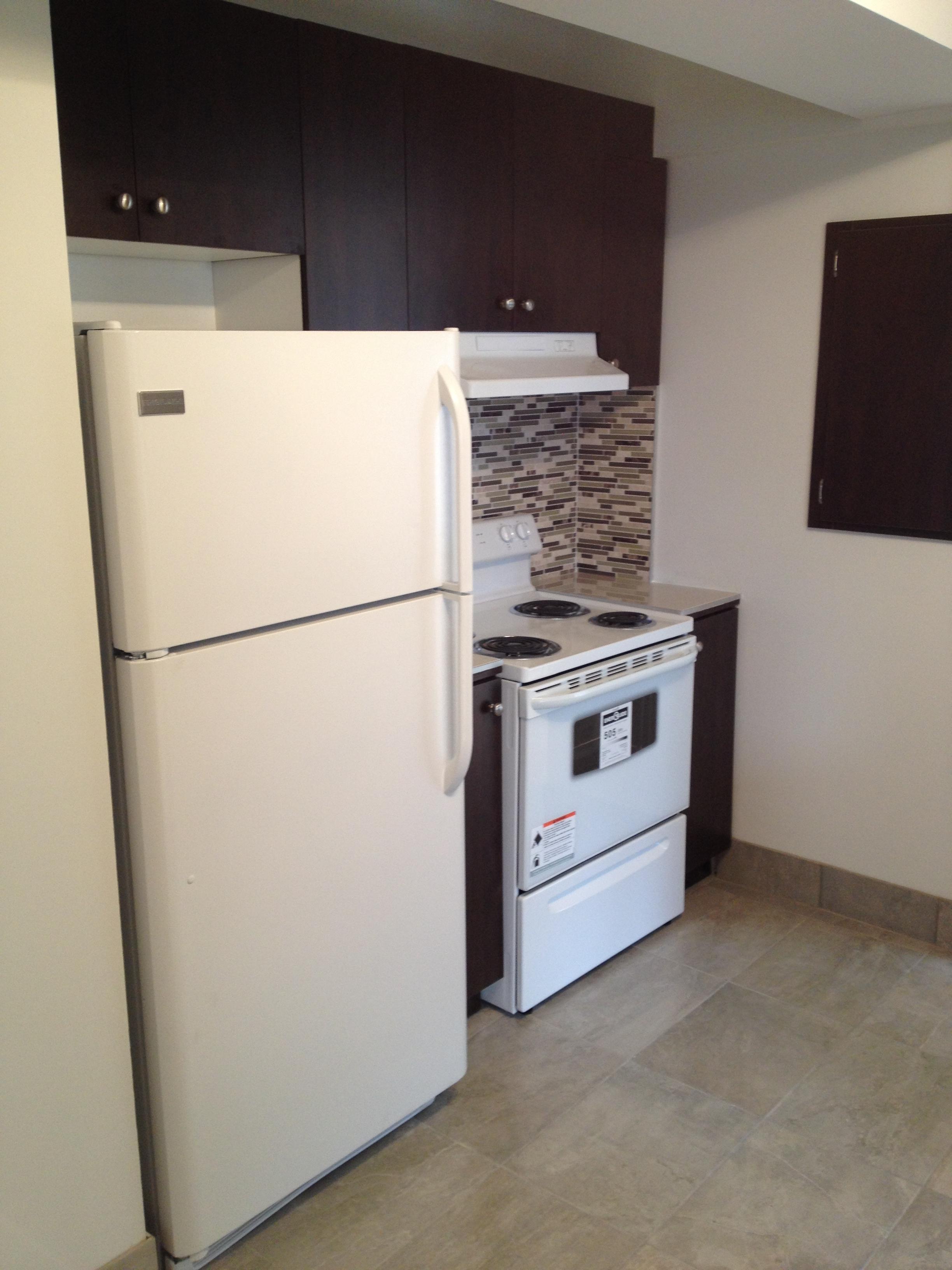 Appartement 1 Chambre a louer à Côte-des-Neiges a 4201 Decarie - Photo 04 - TrouveUnAppart – L146808
