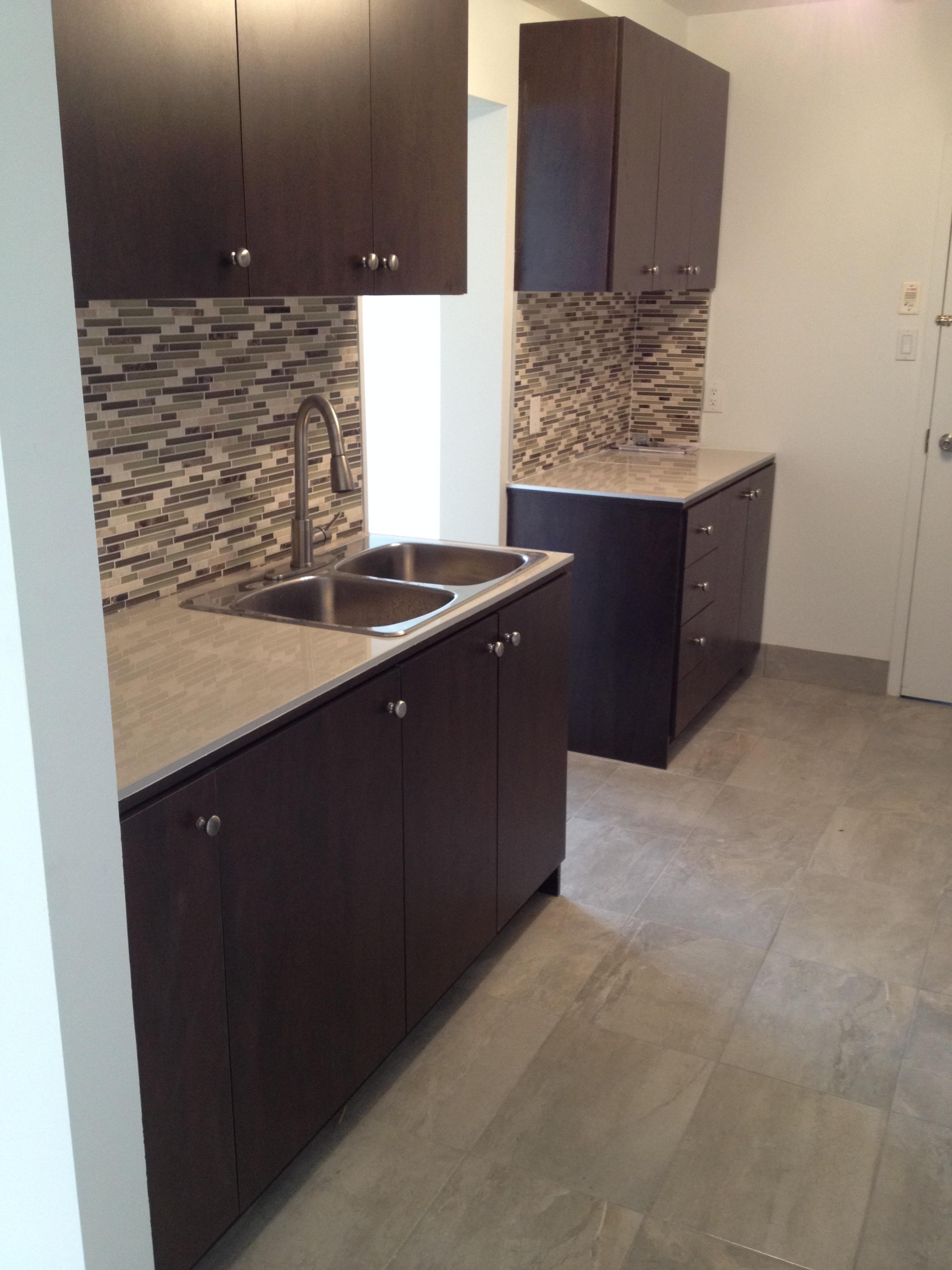 Appartement 1 Chambre a louer à Côte-des-Neiges a 4201 Decarie - Photo 05 - TrouveUnAppart – L146808
