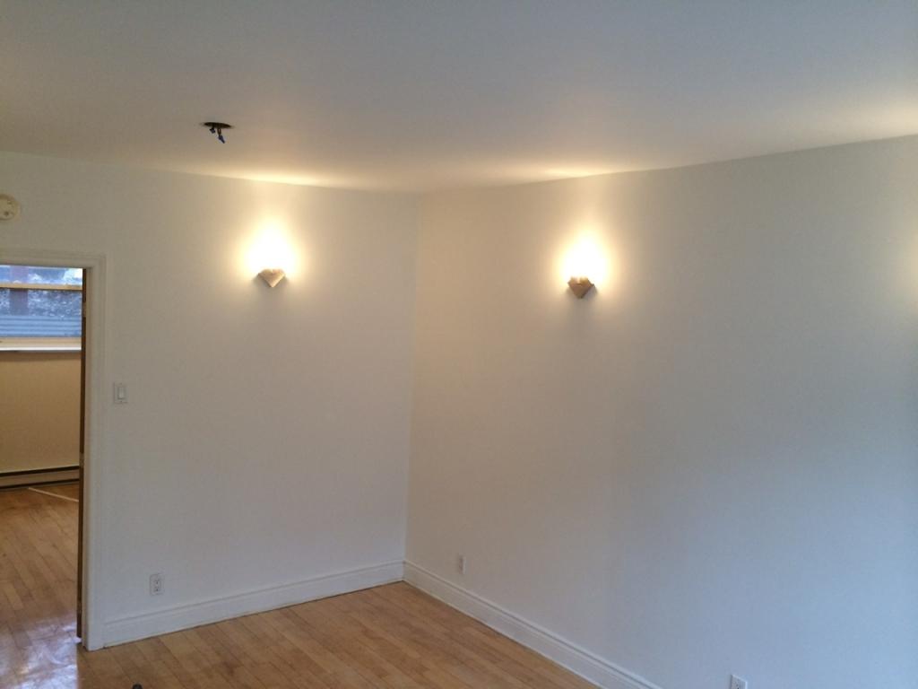 Appartement 1 Chambre a louer à Côte-des-Neiges a 4201 Decarie - Photo 06 - TrouveUnAppart – L146808