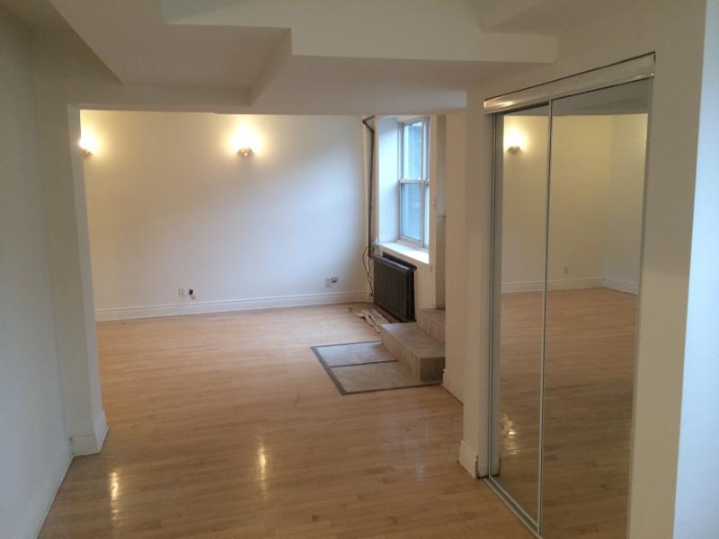 Appartement 1 Chambre a louer à Côte-des-Neiges a 4201 Decarie - Photo 07 - TrouveUnAppart – L146808