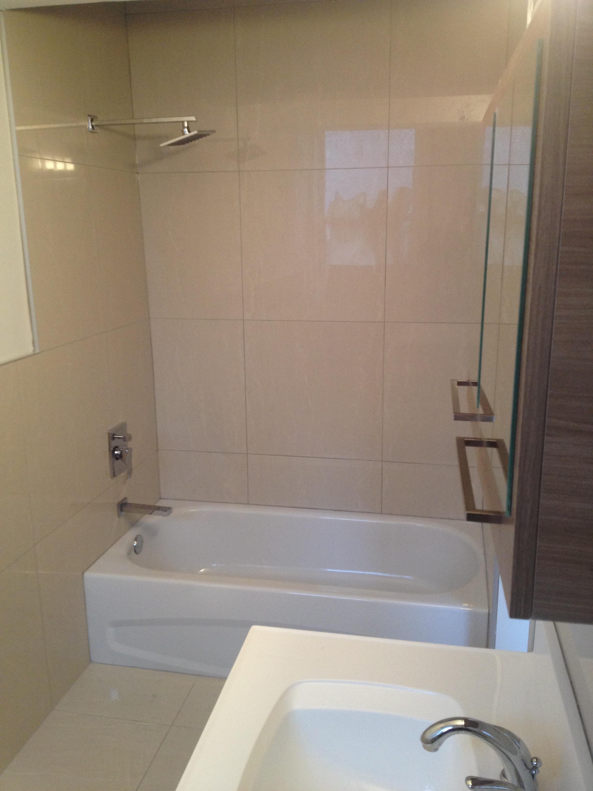 Appartement 1 Chambre a louer à Côte-des-Neiges a 4201 Decarie - Photo 08 - TrouveUnAppart – L146808