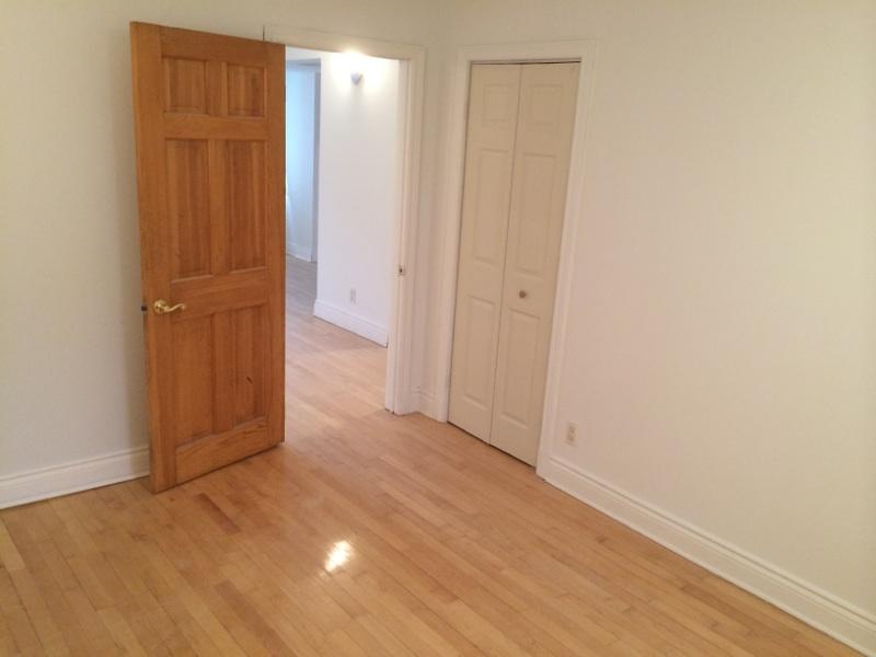 Appartement 1 Chambre a louer à Côte-des-Neiges a 4201 Decarie - Photo 09 - TrouveUnAppart – L146808