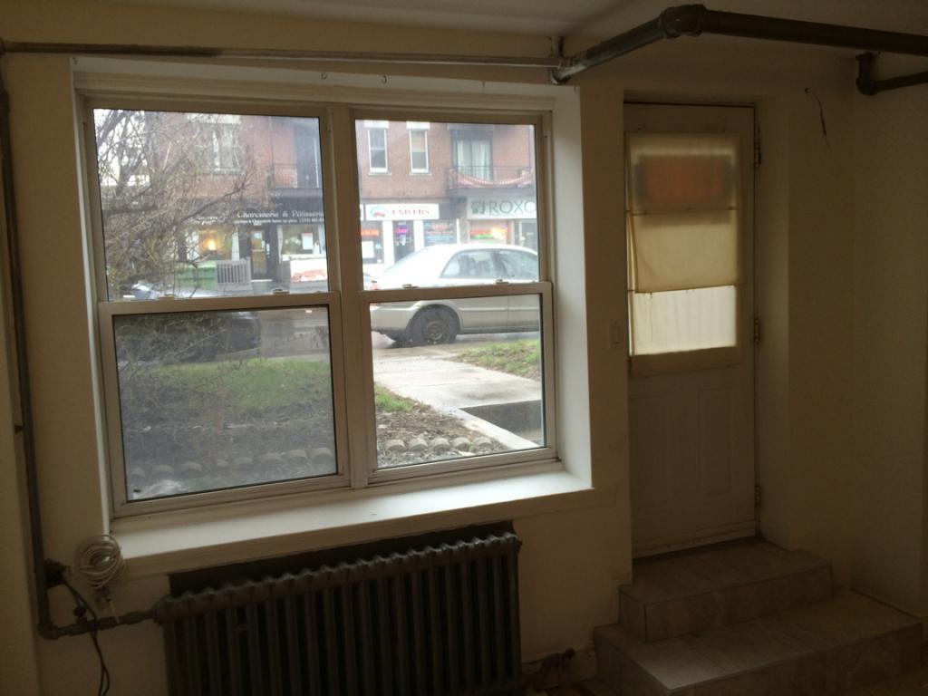 Appartement 1 Chambre a louer à Côte-des-Neiges a 4201 Decarie - Photo 10 - TrouveUnAppart – L146808