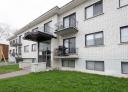 Appartement 2 Chambres a louer à Ville St-Laurent - Bois-Franc a 2020 Cote Vertu - Photo 01 - TrouveUnAppart – L10046