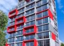 Appartement Studio / Bachelor de luxe a louer à Montréal (Centre-Ville) a Le Rubic - Photo 01 - TrouveUnAppart – L198437