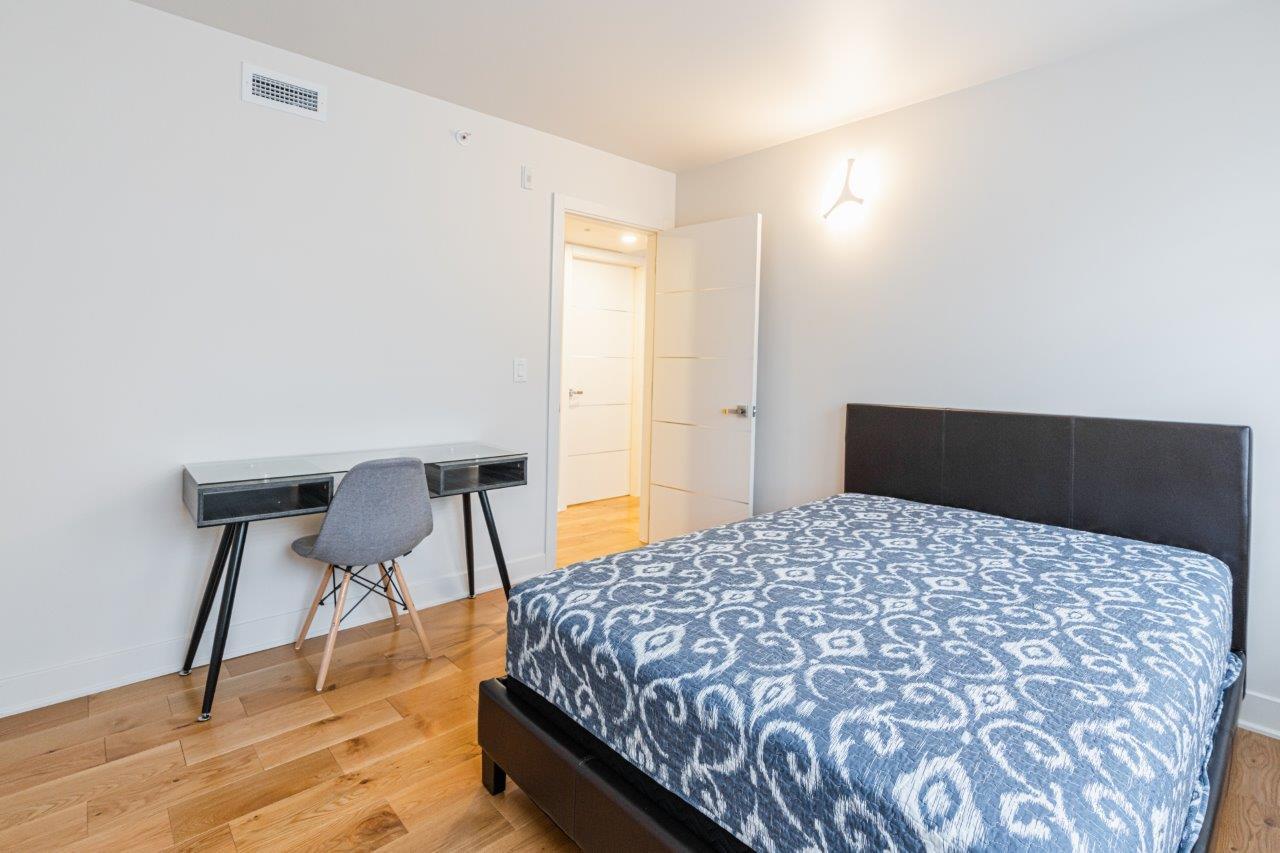 Appartement 2 Chambres a louer à Ville St-Laurent - Bois-Franc a Tours Bois-Franc - Photo 13 - TrouveUnAppart – L403167