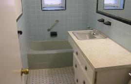 Appartement 1 Chambre a louer à Notre-Dame-de-Grâce a 4635 Clanranald - Photo 01 - TrouveUnAppart – L20675