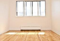 Appartement Studio / Bachelor a louer à Notre-Dame-de-Grâce a 2350 Rue Mariette - Photo 01 - TrouveUnAppart – L1241