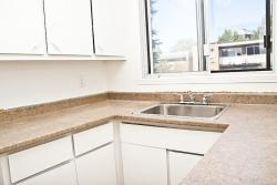 Appartement Studio / Bachelor a louer à Notre-Dame-de-Grâce a 2350 Rue Mariette - Photo 02 - TrouveUnAppart – L1241