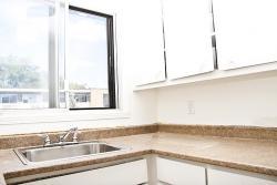 Appartement Studio / Bachelor a louer à Notre-Dame-de-Grâce a 2350 Rue Mariette - Photo 03 - TrouveUnAppart – L1241