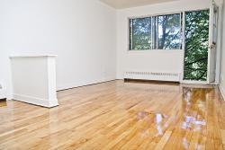 Appartement Studio / Bachelor a louer à Notre-Dame-de-Grâce a 2350 Rue Mariette - Photo 04 - TrouveUnAppart – L1241