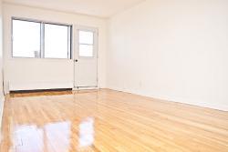 Appartement Studio / Bachelor a louer à Notre-Dame-de-Grâce a 2350 Rue Mariette - Photo 05 - TrouveUnAppart – L1241