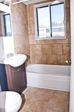 Appartement Studio / Bachelor a louer à Notre-Dame-de-Grâce a 2350 Rue Mariette - Photo 07 - TrouveUnAppart – L1241