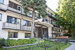 Appartement Studio / Bachelor a louer à Notre-Dame-de-Grâce a 2350 Rue Mariette - Photo 08 - TrouveUnAppart – L1241