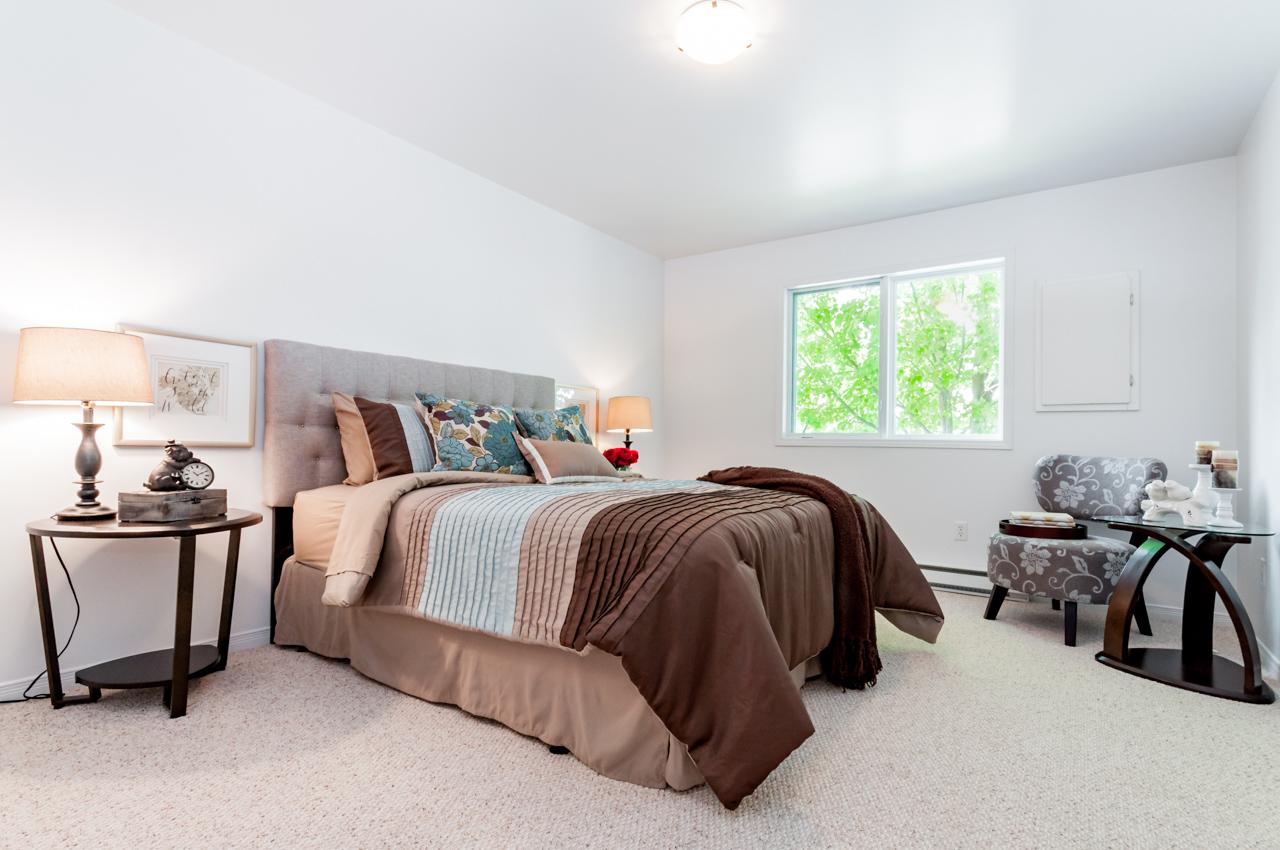 Appartement 2 Chambres a louer à Gatineau-Hull a Du Plateau - Photo 10 - TrouveUnAppart – L8893