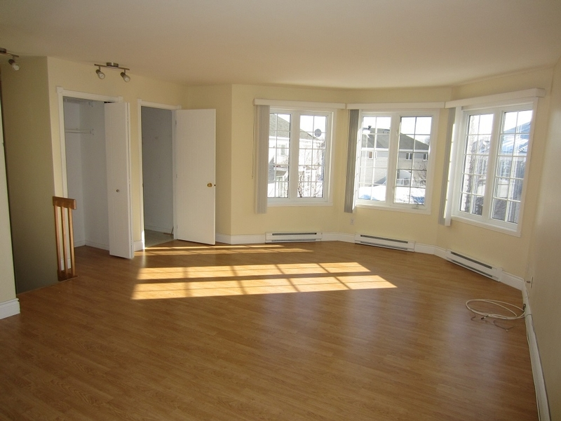 Appartement 2 Chambres a louer dans la Ville de Québec a Le Domaine de Brugnon - Photo 03 - TrouveUnAppart – L168586