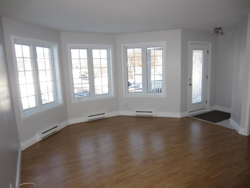 Appartement 2 Chambres a louer dans la Ville de Québec a Le Domaine de Brugnon - Photo 08 - TrouveUnAppart – L168586
