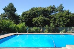 Maison de ville 3 Chambres a louer à Pointe-Claire a Somervale Gardens - Photo 02 - TrouveUnAppart – L1317