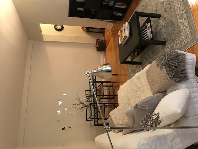 Appartement 1 Chambre a louer à Notre-Dame-de-Grâce a 6876 Sherbrooke Ouest - Photo 09 - TrouveUnAppart – L27080