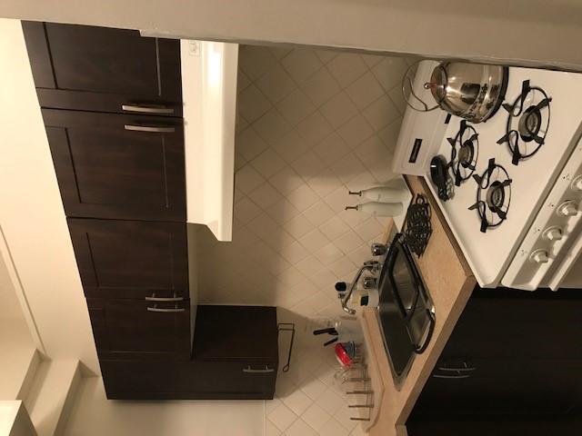 Appartement 1 Chambre a louer à Notre-Dame-de-Grâce a 6876 Sherbrooke Ouest - Photo 07 - TrouveUnAppart – L27080