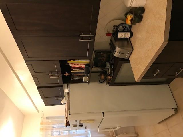 Appartement 1 Chambre a louer à Notre-Dame-de-Grâce a 6876 Sherbrooke Ouest - Photo 06 - TrouveUnAppart – L27080