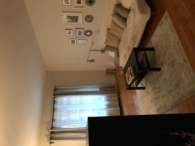 Appartement 1 Chambre a louer à Notre-Dame-de-Grâce a 6876 Sherbrooke Ouest - Photo 08 - TrouveUnAppart – L27080