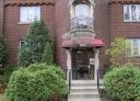 Appartement 1 Chambre a louer à Notre-Dame-de-Grâce a 6876 Sherbrooke Ouest - Photo 01 - TrouveUnAppart – L27080