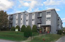 Appartement 1 Chambre a louer à Sherbrooke a Le Mezy - Photo 01 - TrouveUnAppart – L333443