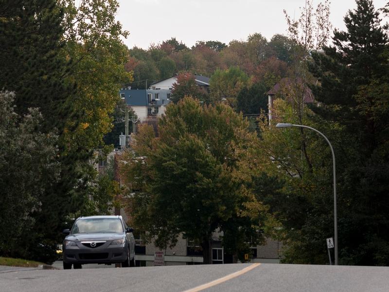 Appartement 1 Chambre a louer à Sherbrooke a Le Mezy - Photo 04 - TrouveUnAppart – L333443