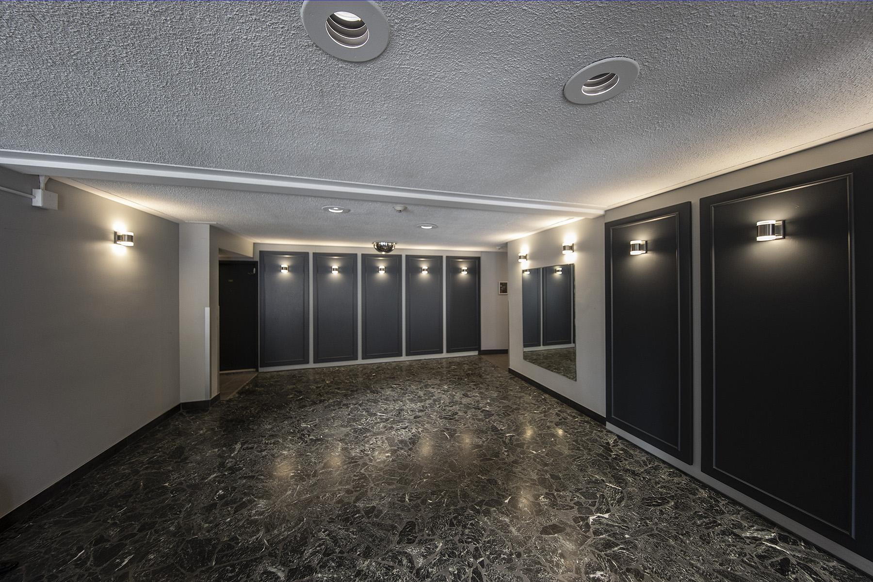 Appartement 2 Chambres a louer à Côte-Saint-Luc a 5765 Cote St-Luc - Photo 09 - TrouveUnAppart – L401533