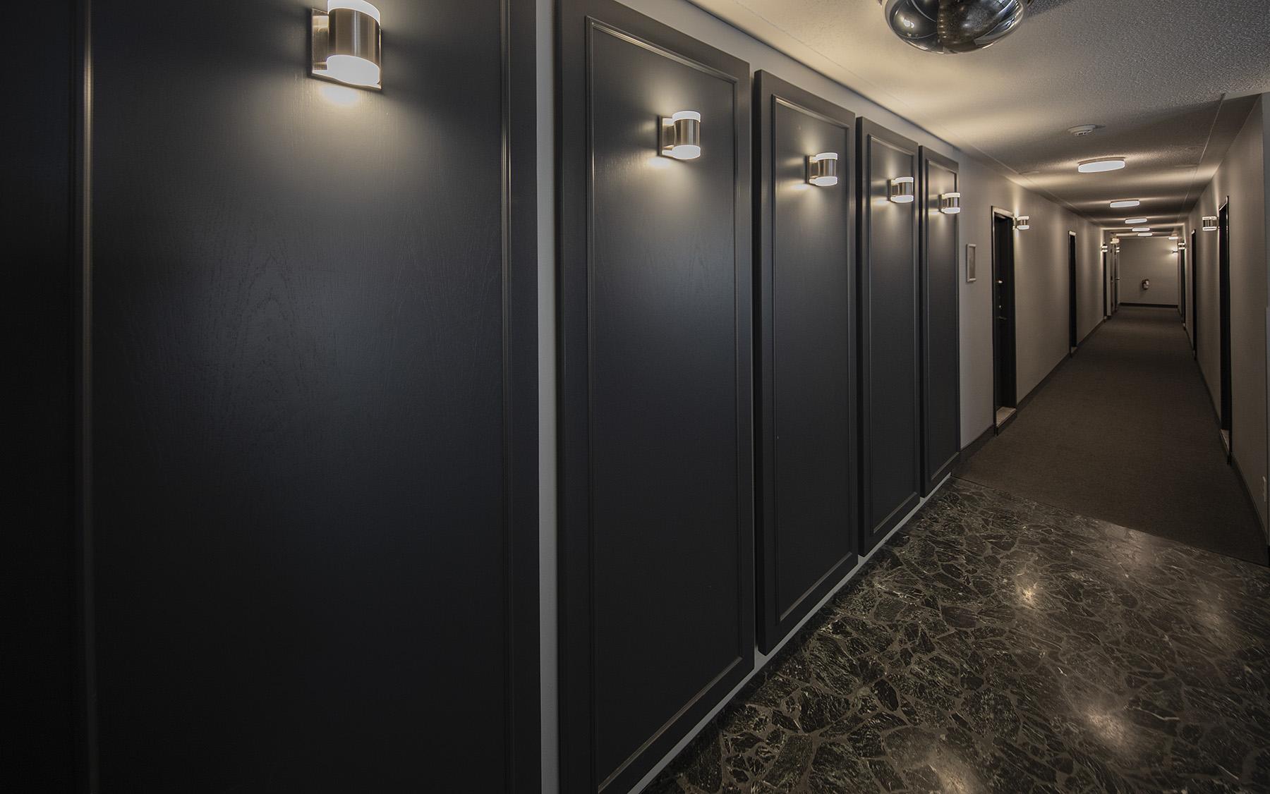 Appartement 2 Chambres a louer à Côte-Saint-Luc a 5765 Cote St-Luc - Photo 08 - TrouveUnAppart – L401533