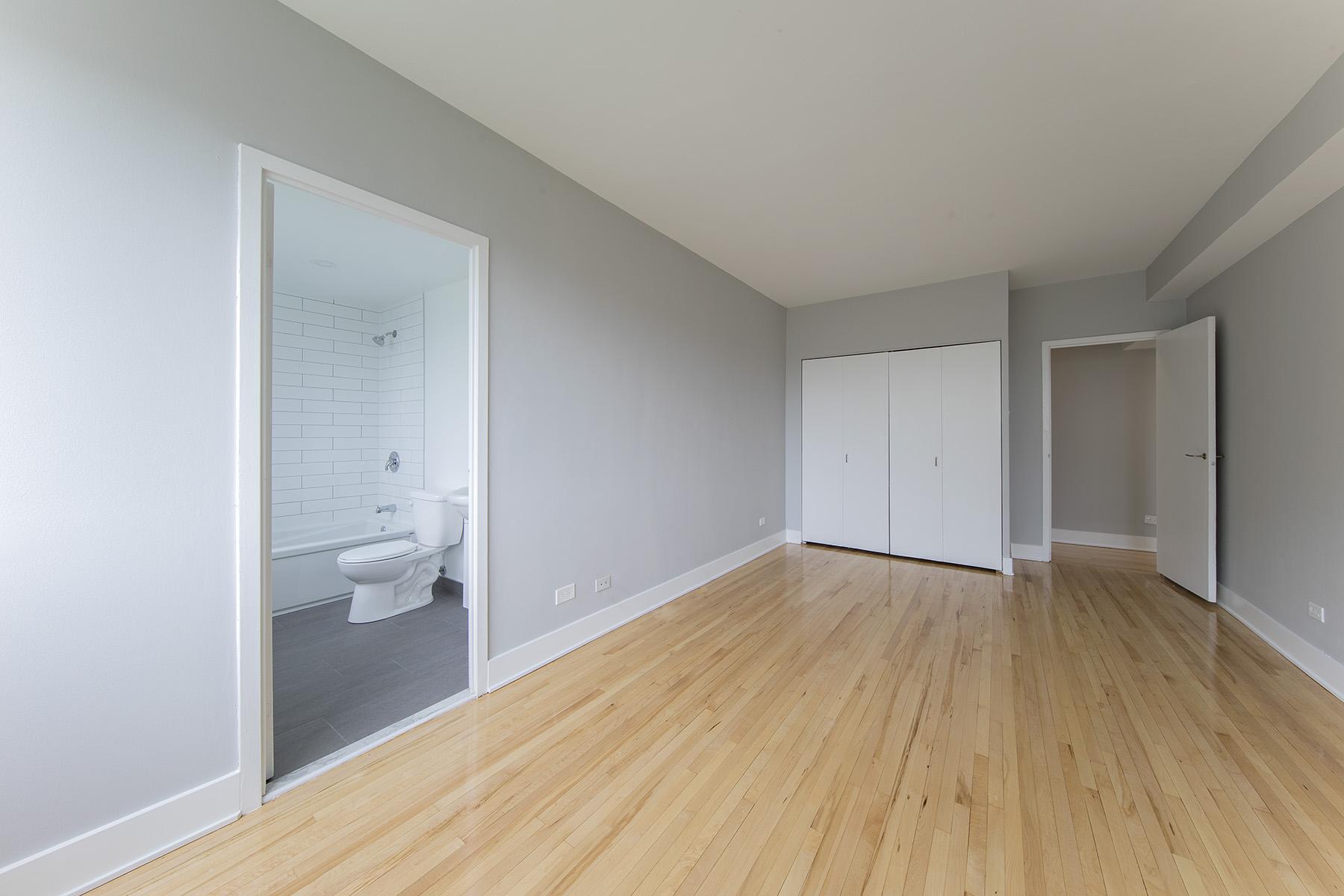 Appartement 2 Chambres a louer à Côte-Saint-Luc a 5765 Cote St-Luc - Photo 05 - TrouveUnAppart – L401533