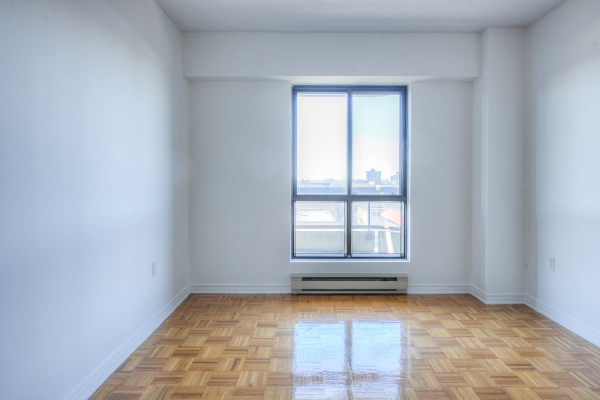 Appartement 2 Chambres a louer à St. Léonard a Le Baron II Inc. - Photo 03 - TrouveUnAppart – L128084