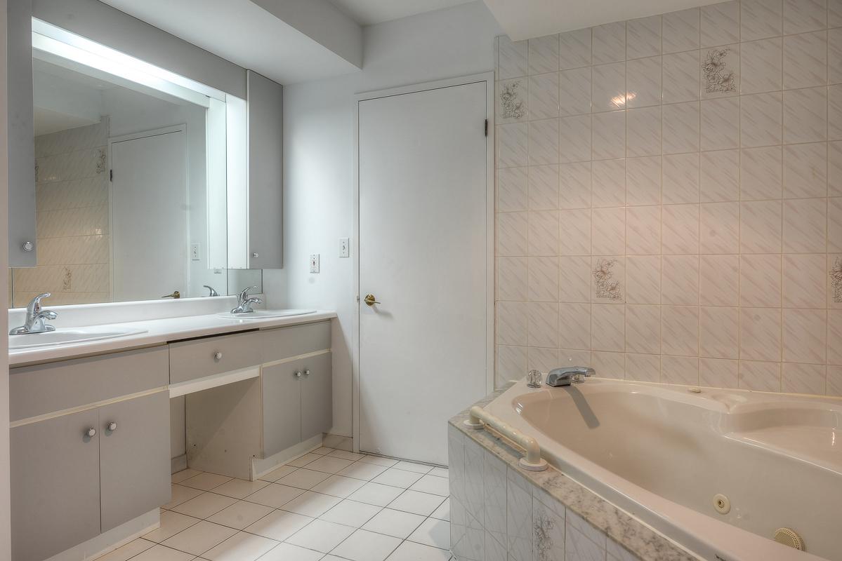 Appartement 2 Chambres a louer à St. Léonard a Le Baron II Inc. - Photo 05 - TrouveUnAppart – L128084