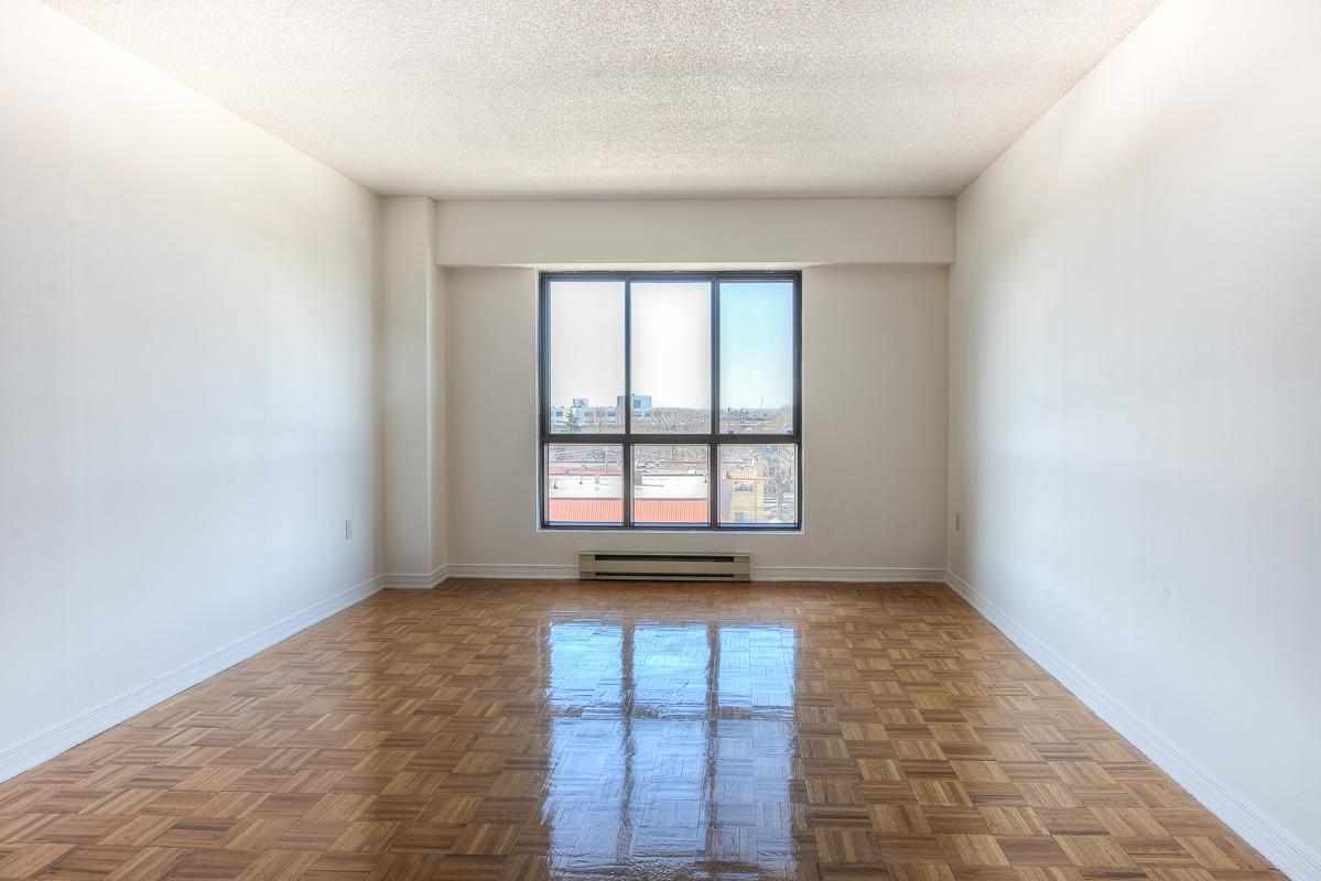 Appartement 2 Chambres a louer à St. Léonard a Le Baron II Inc. - Photo 08 - TrouveUnAppart – L128084