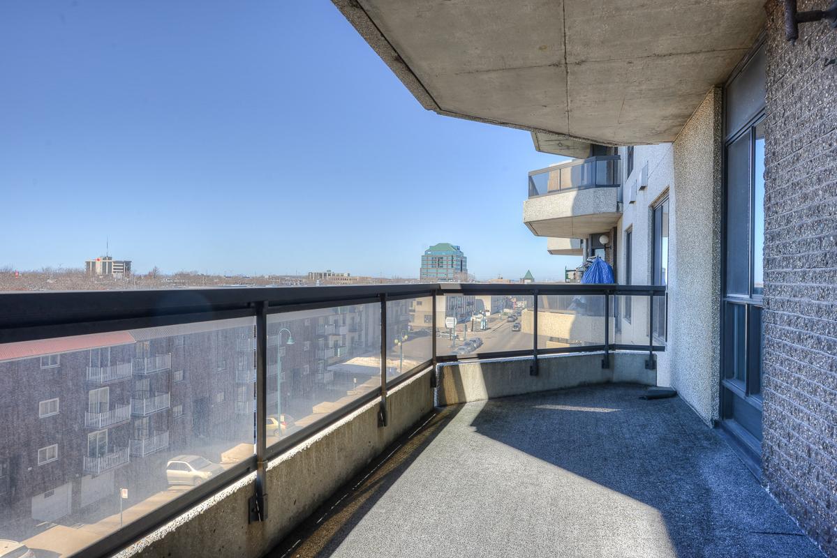 Appartement 2 Chambres a louer à St. Léonard a Le Baron II Inc. - Photo 09 - TrouveUnAppart – L128084