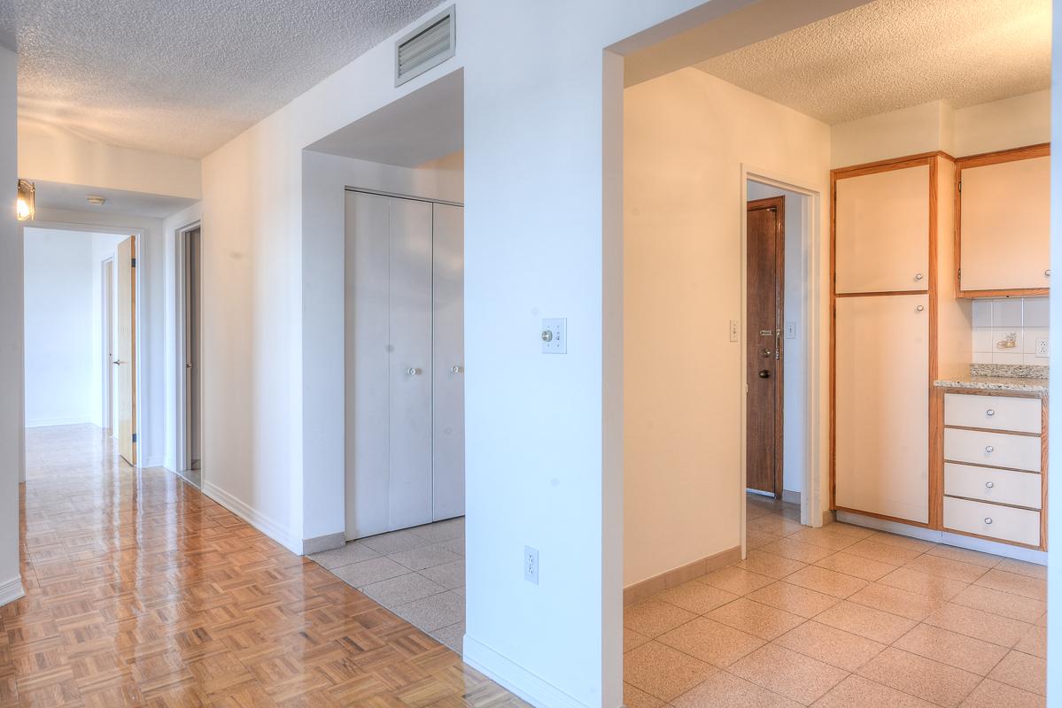 Appartement 2 Chambres a louer à St. Léonard a Le Baron II Inc. - Photo 12 - TrouveUnAppart – L128084